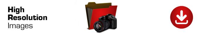 Ir a google fotos imagenes HD
