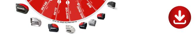 Descargar PDF comprobar compatibilidad disco