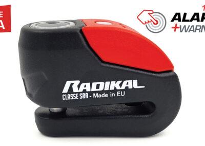 radikal-antirrobo-alarma-rk10-005