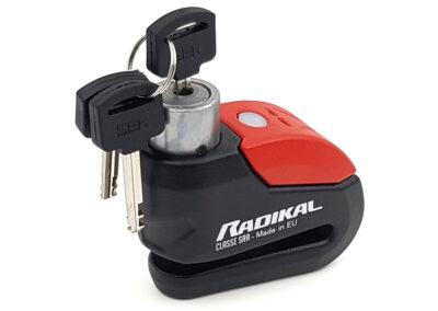 radikal-antirrobo-alarma-rk10-006