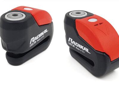 radikal-antirrobo-alarma-rk10-007