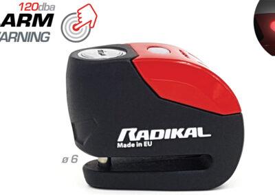 radikal-antirrobo-alarma-rk9-rk9z-005