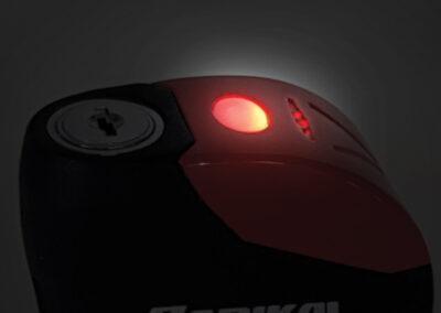 radikal-antirrobo-alarma-rk9-rk9z-006