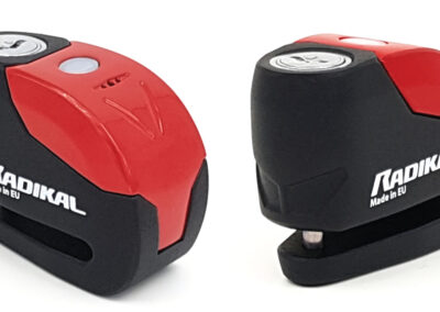 radikal-antirrobo-alarma-rk9-rk9z-007